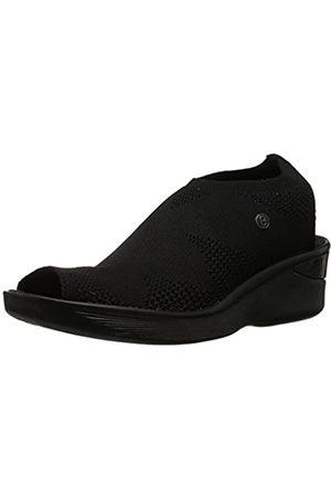 Bzees Damen Secret Sandale