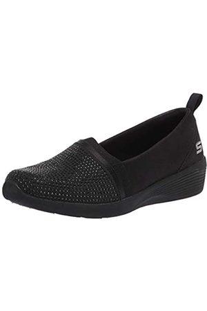 Skechers Damen Sneaker, ( / )