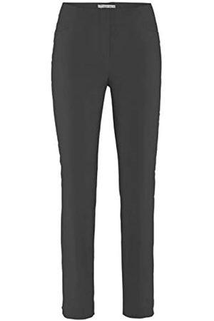 STEHMANN LOLI-742, Bequeme, stretchige Damenhose