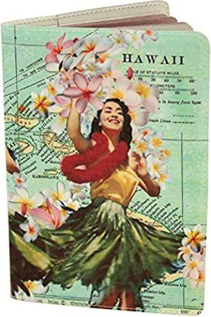 11:11 Hawaii Reisepasshülle