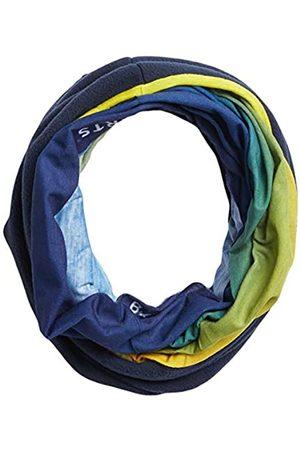 Barts Unisex Multicol Polar Dip Dye Nackengamasche