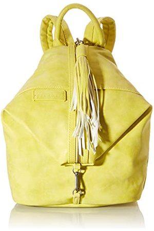 Fritzi aus Preußen Damen Fritzi 05 Marit Backpack Rucksack