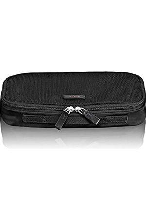 Tumi Reisezubehör, kleiner Packwürfel – Gepäck