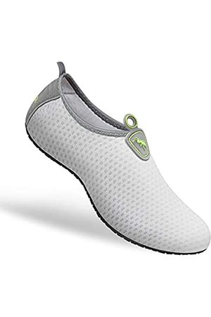 Bigant Water Shoes Womens Mens