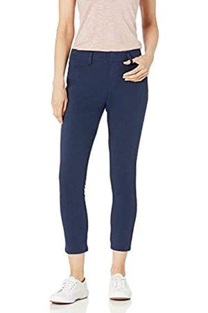 Amazon Pull-On Knit Capri Jegging Pants