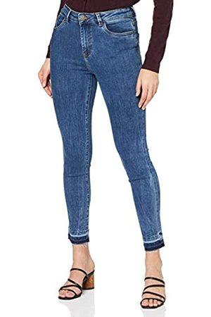Naf-naf Damen G-Mode Hose