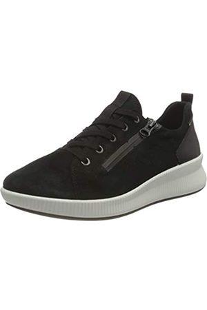 Legero Damen Light Sneaker, ( 0000)