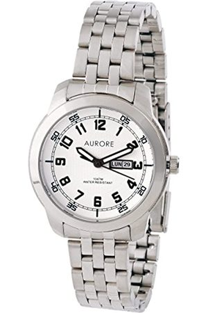 AURORE Damen-Armbanduhr-AF00033