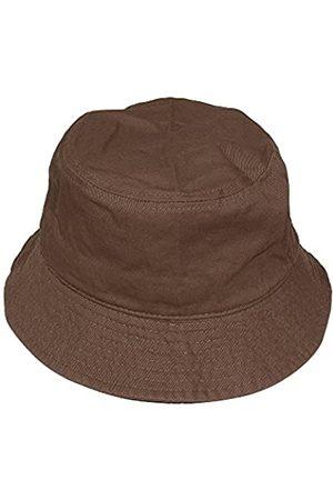 Falari Hüte - Men Women Unisex Cotton Bucket Hat