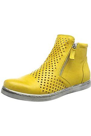 Andrea Conti Damen 0349615 Sneaker