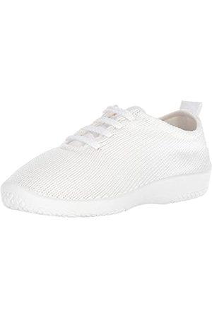 Arcopedico Women's LS White/White 43 M EU