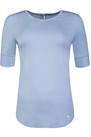 Short Stories Damen T-Shirt Schlafanzugoberteil