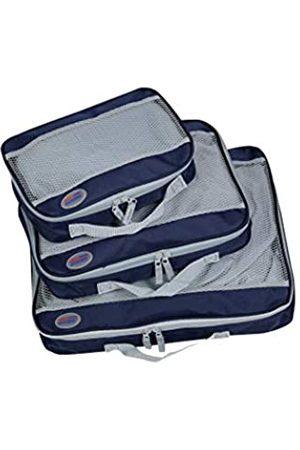 American Flyer Perfektes Packwürfel
