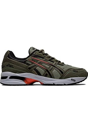 Asics Herren Gel-1090 Sneaker, 40.5 EU