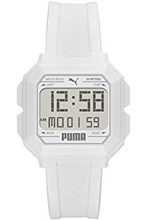 PUMA Digital P5054