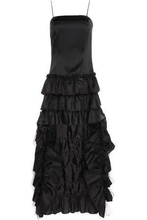 CARLA G. Damen Kleider - KLEIDER - Kurze Kleider
