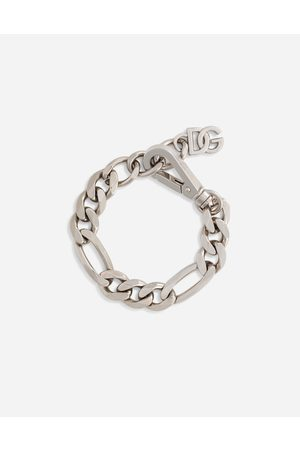 Dolce & Gabbana Herren Armbänder - Kettenarmband male onesize