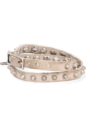 A.S.98 Damen Armbänder - Armband in , Schmuck für Damen