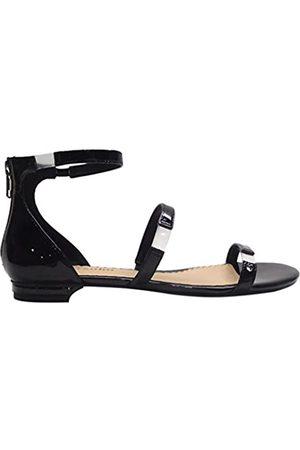 ZIGI SOHO Damen Sandalen - Damen Pamina Flache Sandale