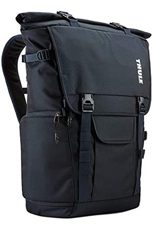 Thule Unisex-Erwachsene Covert Vielseitige Kameratasche (TCDK101)