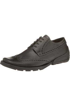 Kenneth Cole Herren Perfection Oxford