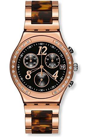 Swatch Ycg404gc – Uhr