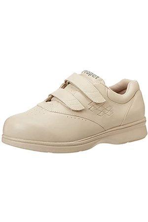 Propet Women's W3915 Vista Walker Sneaker Smooth