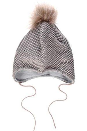 Sterntaler Baby-Mädchen Strickmütze