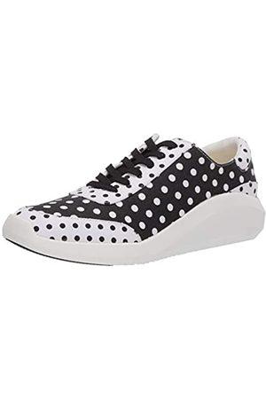 Kenneth Cole New York Damen Schnürschuh Sneaker, Mehrfarbig ( / )