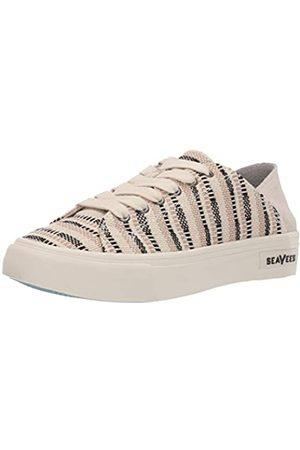 Seavees Damen Women's Sausalito Sneaker Turnschuh