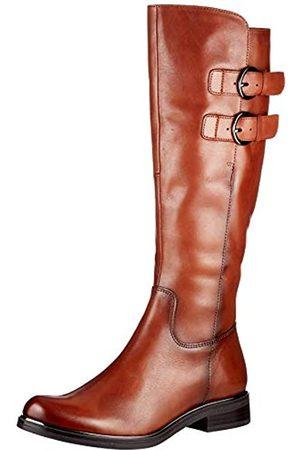Caprice Damen 9-9-25530-25 303 Kniehohe Stiefel