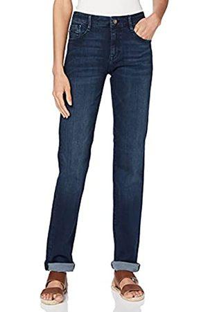 Mavi Damen Straight - Damen DARIA Straight Jeans