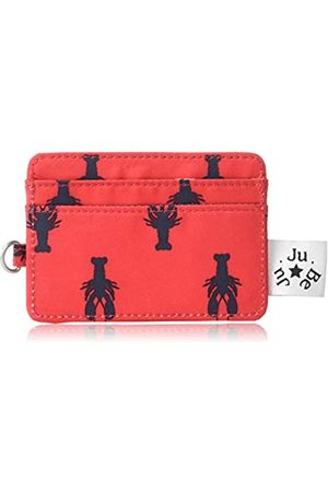 Jujube Be Charged - card case