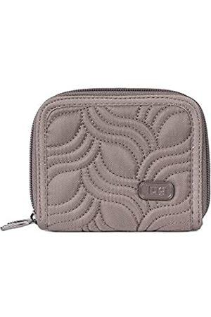 Lug Damen Splits 2 Compact Wallet