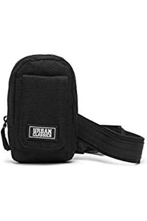 Urban classics Utility Beltbag Casual black L/XL