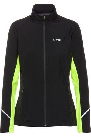 Gore Wear R3 Partial INFINIUM Laufjacke Damen