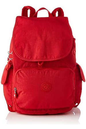 Kipling Damen City Pack Rucksack Handtasche