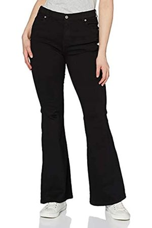 Dr Denim Damen Macy Bootcut Jeans