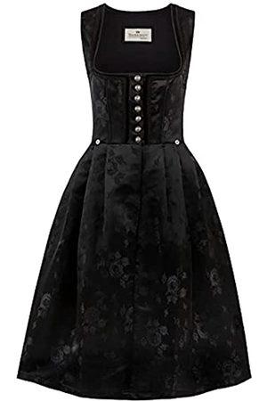Stockerpoint Damen Dirndl Odette Kleid für besondere Anlässe