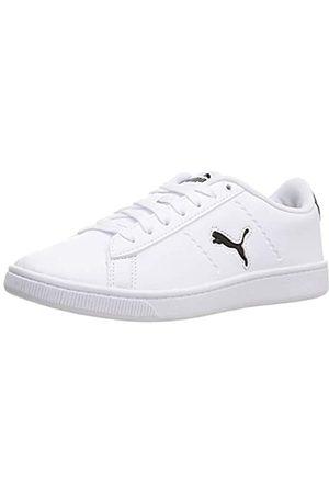 PUMA Damen Vikky V2 CAT Sneaker