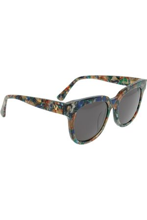 Gentle Monster Sunglasses , Damen, Größe: One size