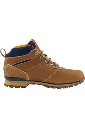 Timberland Herren Split Rock Mid Hiker Trekking shoes