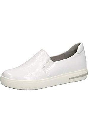 Caprice Damen Sneaker 9-9-24762-26 122 G-Weite Größe: 41 EU
