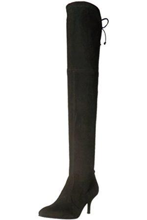 Stuart Weitzman TIEMODEL Overknee-Stiefel für Damen