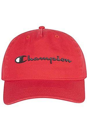Champion Herren Ameritage Dad Cap Kappe