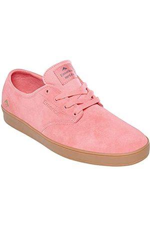 Emerica Herren Schuhe - Herren The Romero Laced Skate-Schuh