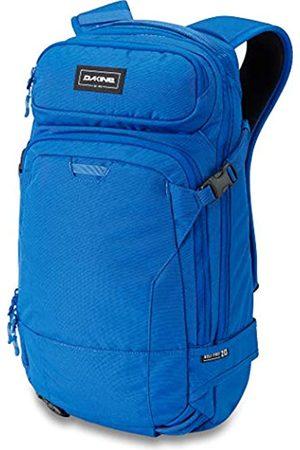 Dakine Heli Pro 20L Backpack - Cobalt