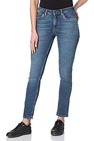 Mexx Womens Slim Fit Denim Jenna Jeans