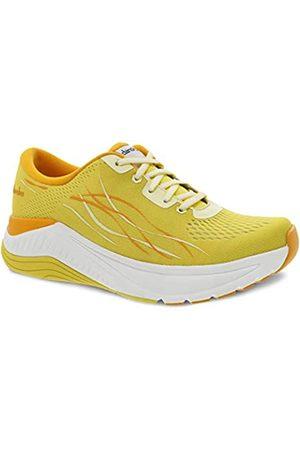 Dansko Damen Pace Walking Schuh – Leichter Performance Sneaker mit Fußgewölbeunterstützung