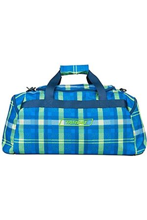 TARGET Unisex-Adult Action Carry-On Luggage